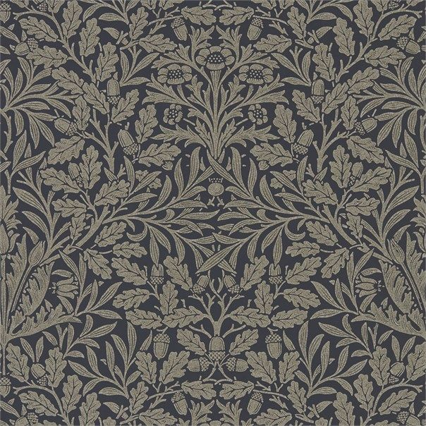 The Original Morris Co Arts And Crafts Fabrics Wallpaper Designs By William