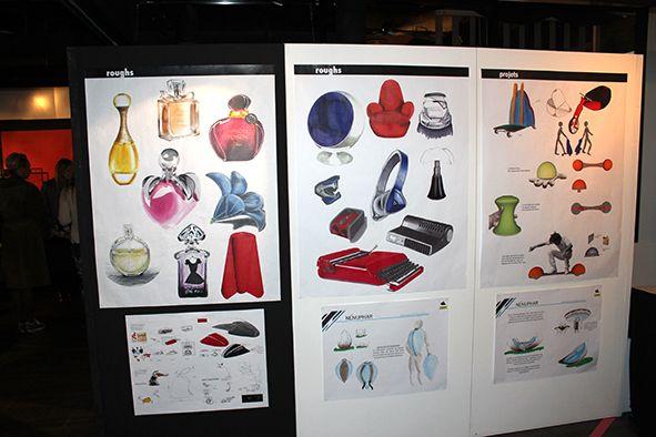 bts design produits comart arts appliqu u00e9s
