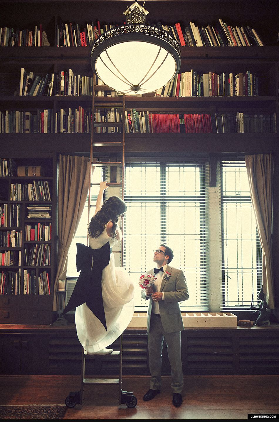 Pin By Emma Nelson On Weddings Literary Wedding Book Themed Wedding Wedding Photos
