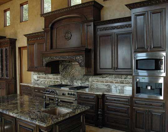Interior Designers Spokane Granite | Interior designers ...