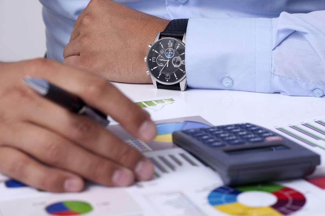 Bbgsni9img 1123749 retirement portfolio retirement