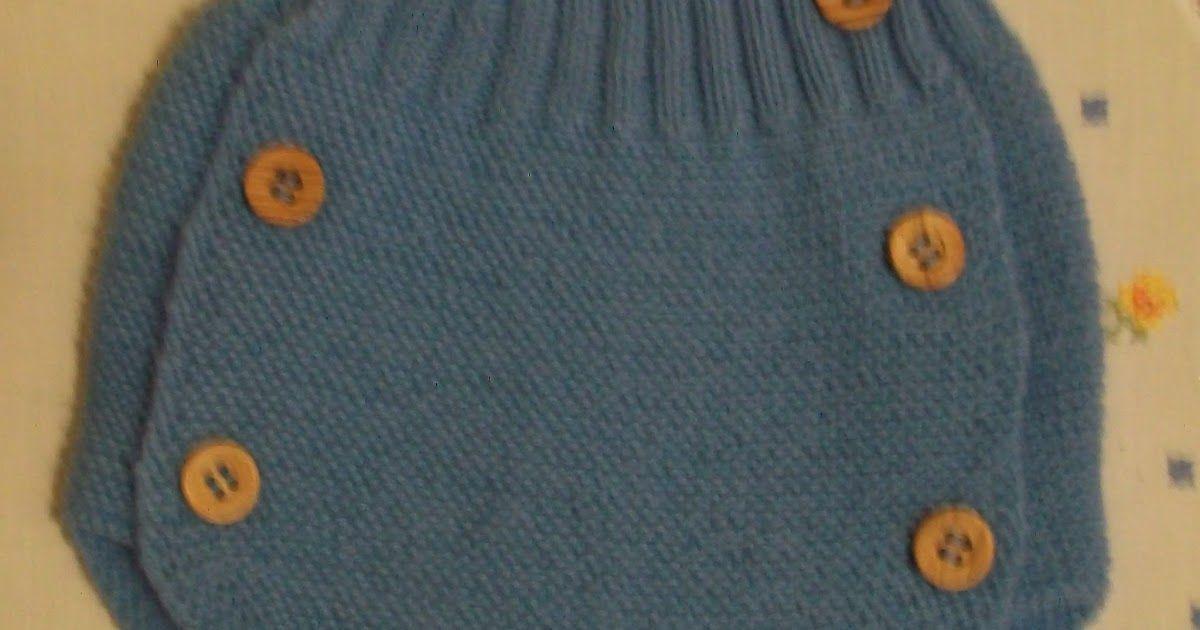 POLOLO DE LANA AZUL TALLA 3 MESES Material Lana especial bebés color azul  marca SUAVEL de Coats (art.N876  col.8130  TINT  117) . 4933444eced