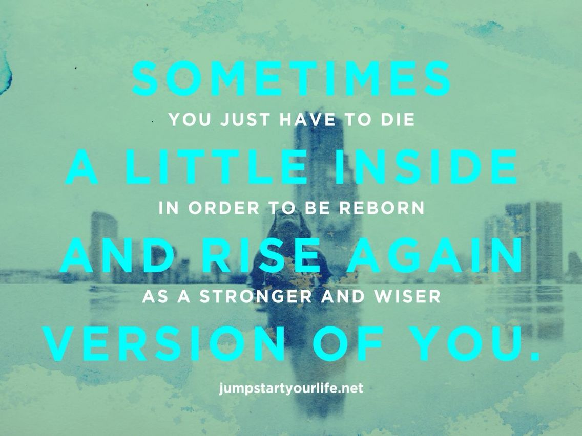 Pin by danielle parker on live life learn quotes