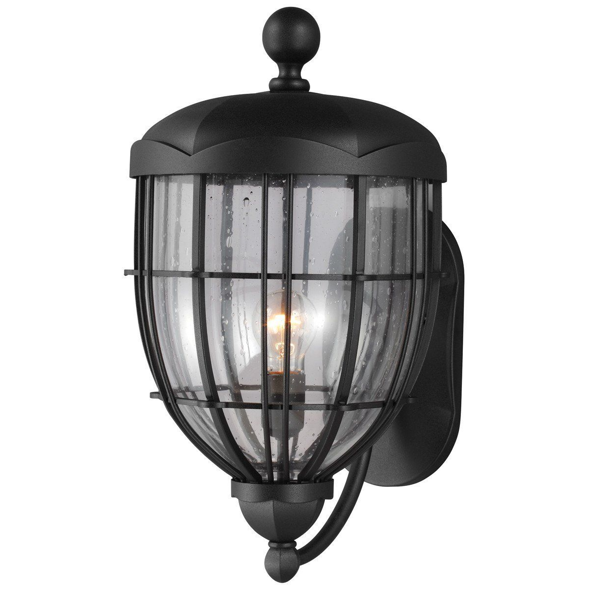 Feiss river north light outdoor lantern products pinterest