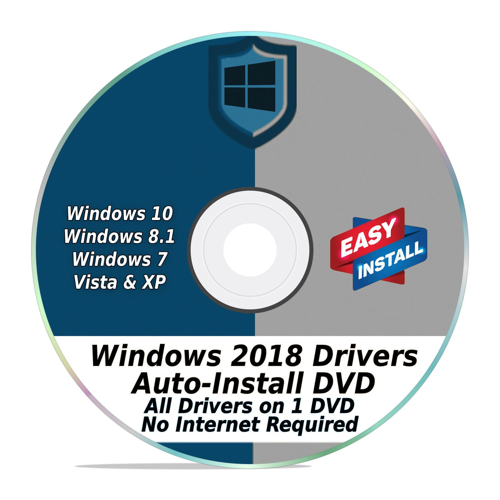 Pin By Abdur Sk On Windows Installation Windows Software Software