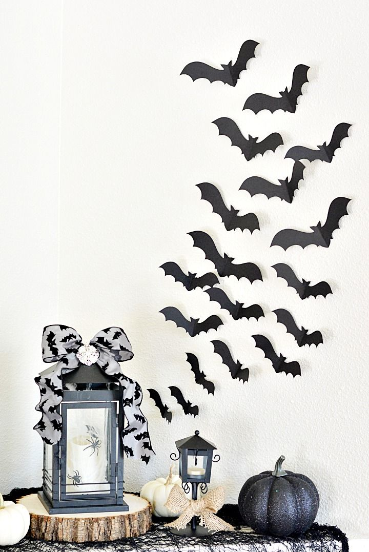 Crafty Shopping Spree Giveaway | halloween | Pinterest