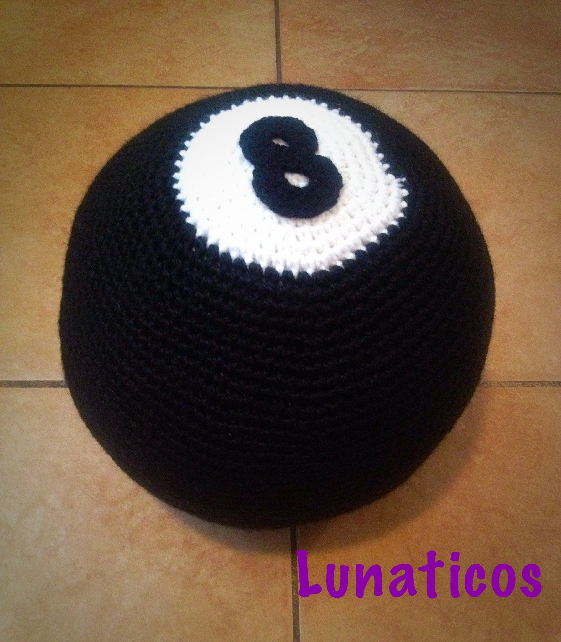 Crochet bear amigurumi pattern | Amiguroom Toys | 2048x1791