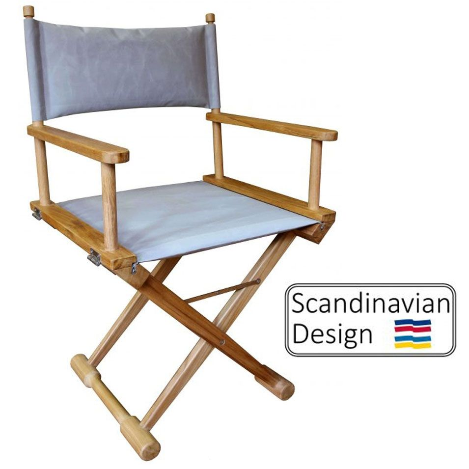 Folding Teak Chairs For Boats   Folding Chairs, As The Name Implies, Are  Lightweight Chairs That Fold To Lie Flat To Allow F