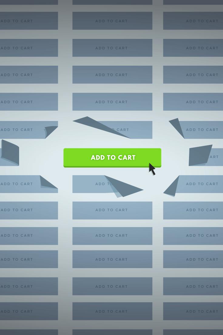 Call To Action Cards Call To Action Action Cards App Development Course