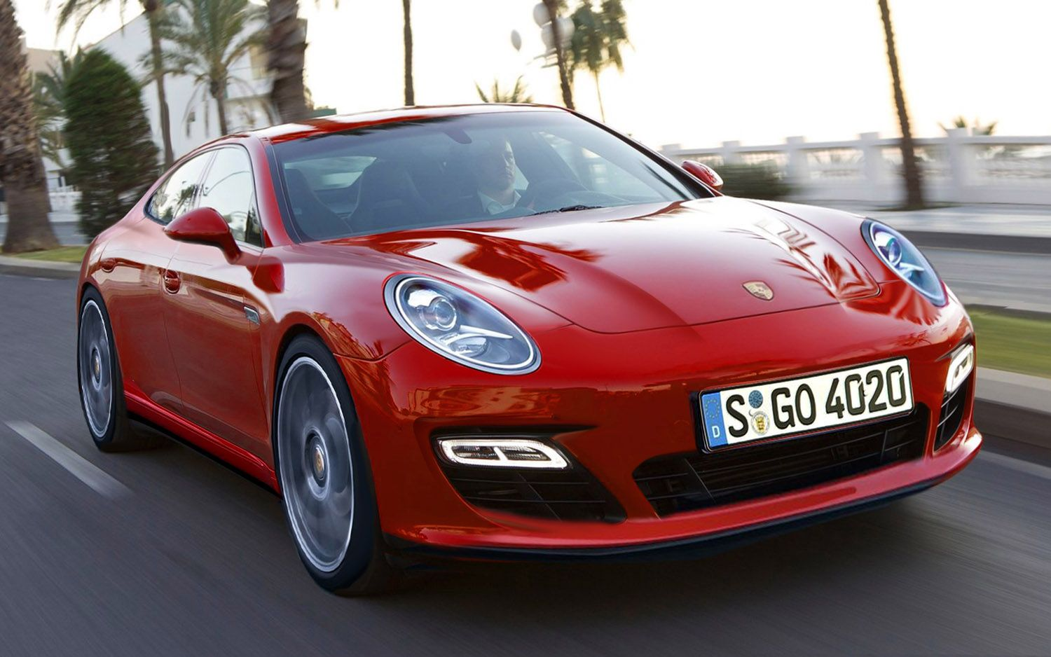 2018 Porsche Pajun Colors Release Date Redesign Price The Is A New Suv Cars With Diminished Car That Particulars Several