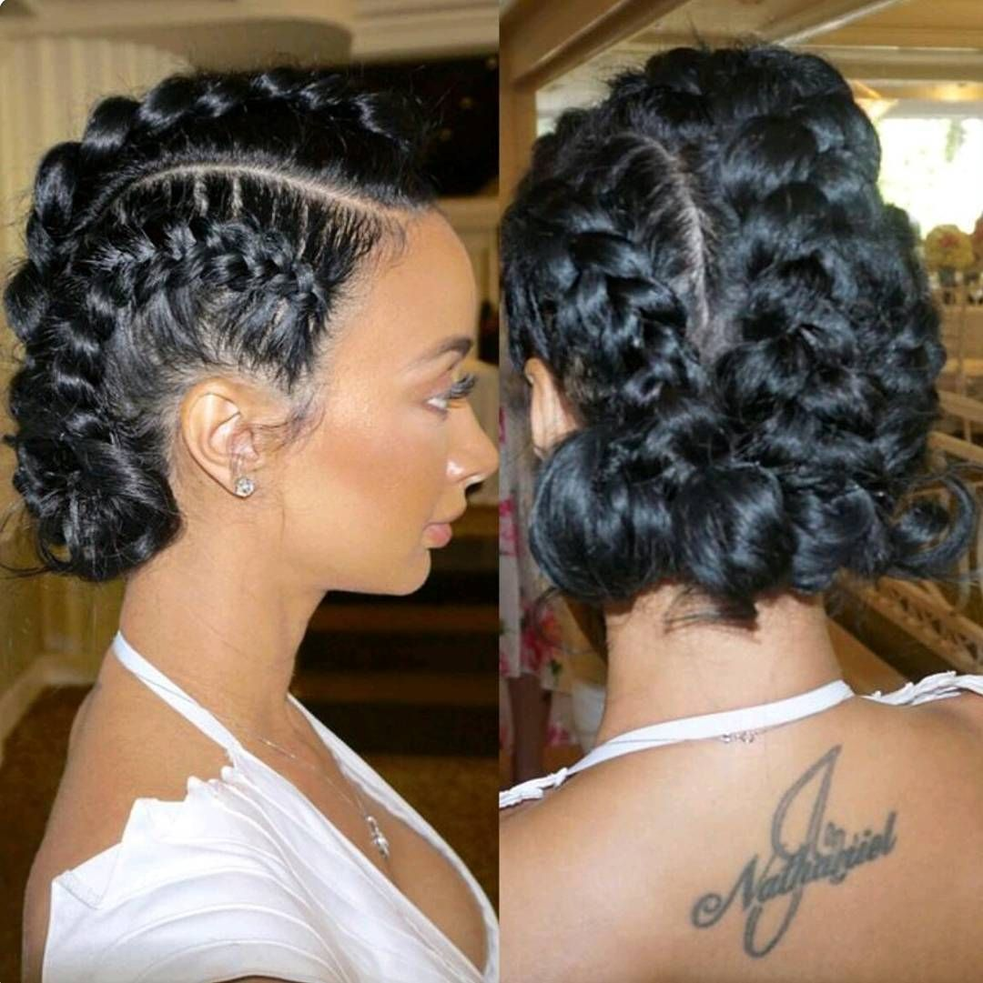 #braids#hair#fashion#women#beauty#nice#cool#art#talented#goodjob#blackhair#pin
