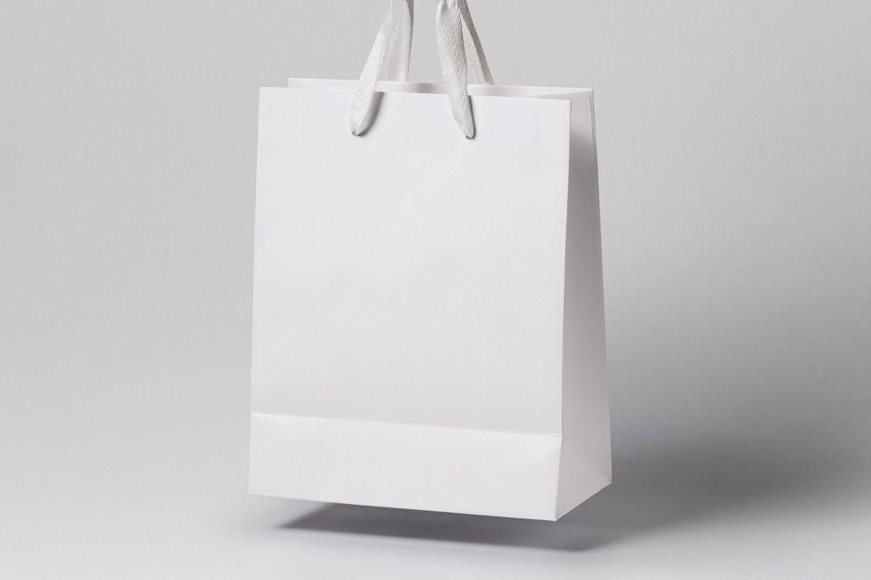 Download Psd Gravity Shopping Bag Mockup 2 Psd Mock Up Templates Pixeden Bag Mockup Modern Furniture Sets Furniture Stores Online