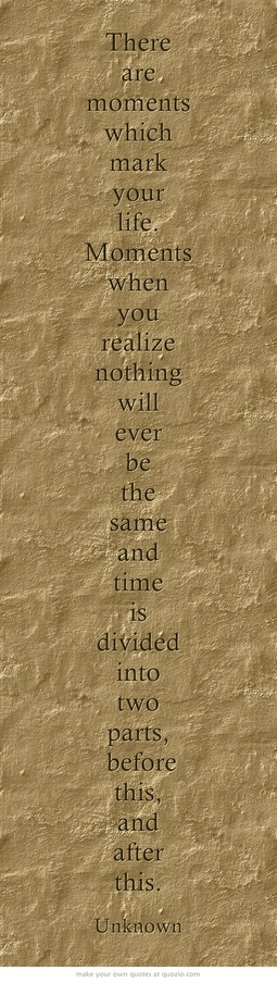 Memorial Quotes New Outlook  Me  Pinterest  Wisdom Romantic Quotes And Verses