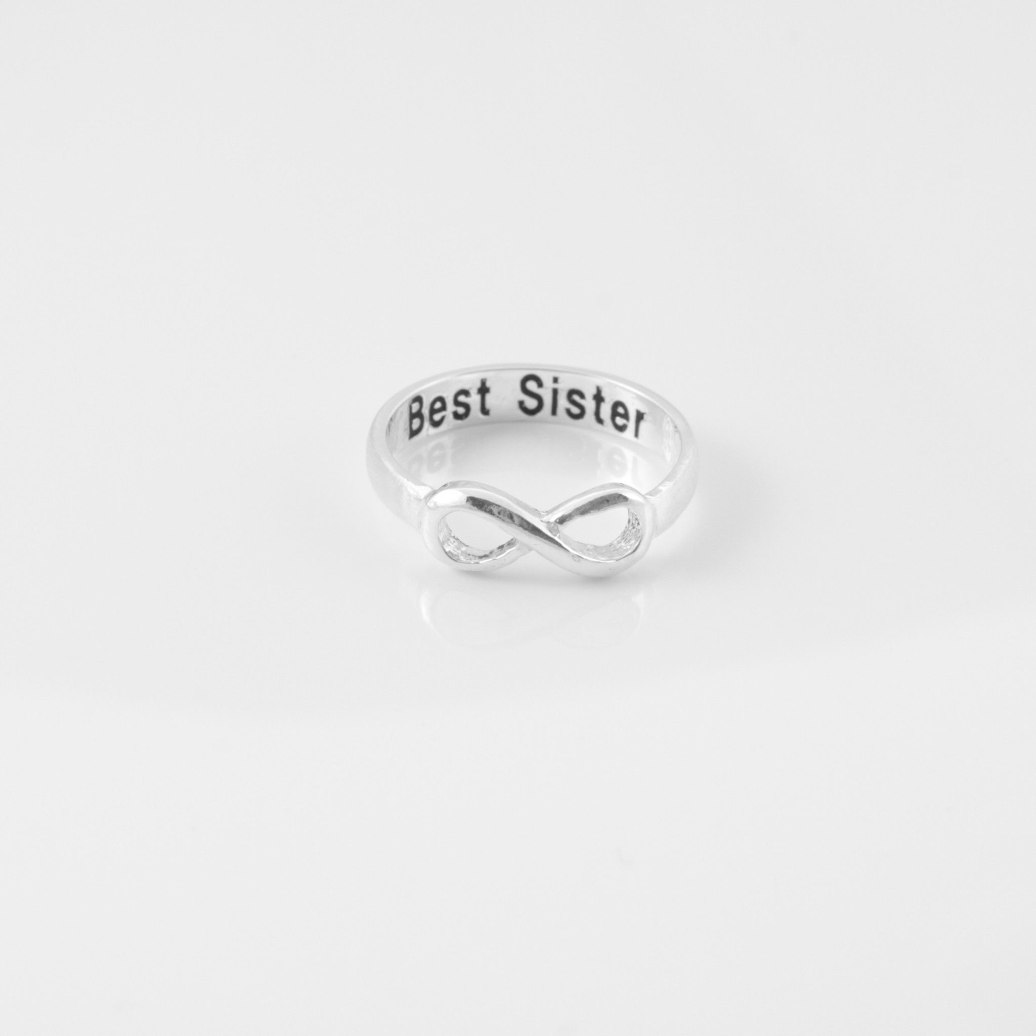 rbr riverside bird rings archives becca sister product williams artfull expression silver category ring