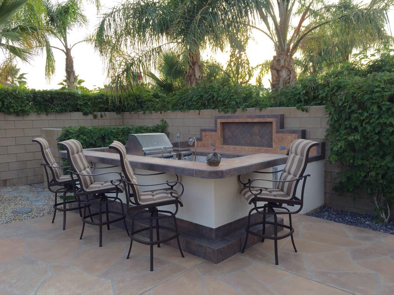 Outdoor kitchen outdoor kitchen pool designs outdoor