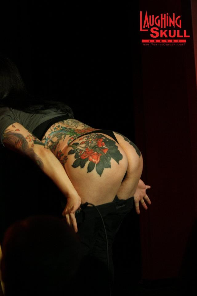 Feminization hypnosis pantyhose