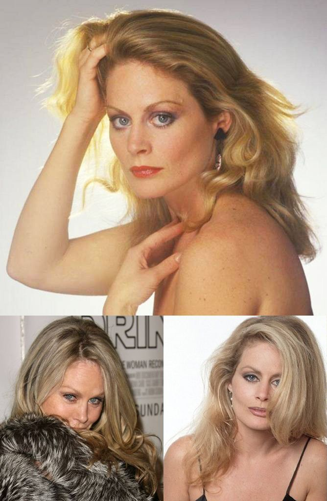 Beverly D'Angelo   PICS I LIKE   Pinterest   Actresses