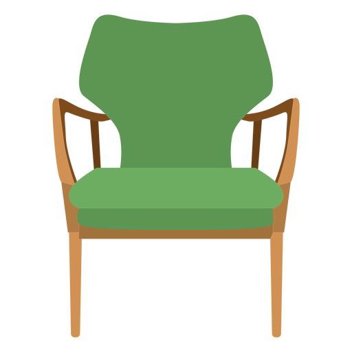 Open Arm Chair Cartoon Ad Aff Sponsored Arm Chair Cartoon Open In 2020 Chair Armchair Open Arms
