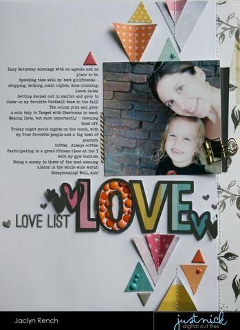 http://justnick.myshopify.com/blogs/justnick/my-love-list-jaclyn-rench