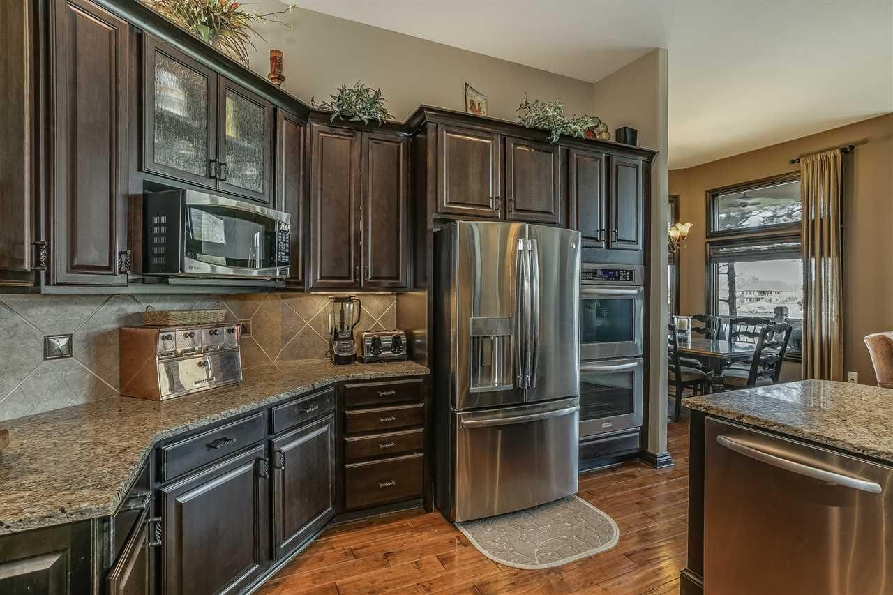 Kitchen Tune Up Wichita Ks Refacing In 2020 Cabinet Refacing Kitchen Prices Reface
