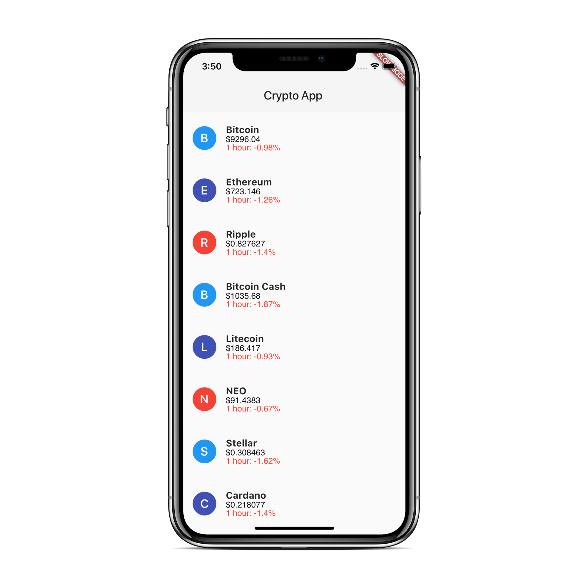 best cryptocurrency trading app popular cryptocurrency
