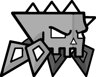 Geometry Dash Coloring Pictures Coloring Pages 1 57026 Informations About Geom Coloring Dash Geom In 2020 Spider Coloring Page Coloring Pictures Coloring Pages