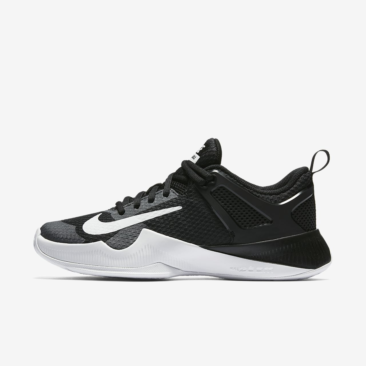 Nike Air Zoom Hyperace Women S Volleyball Shoe Volleyball Shoes Nike Volleyball Shoes Volleyball Sneakers