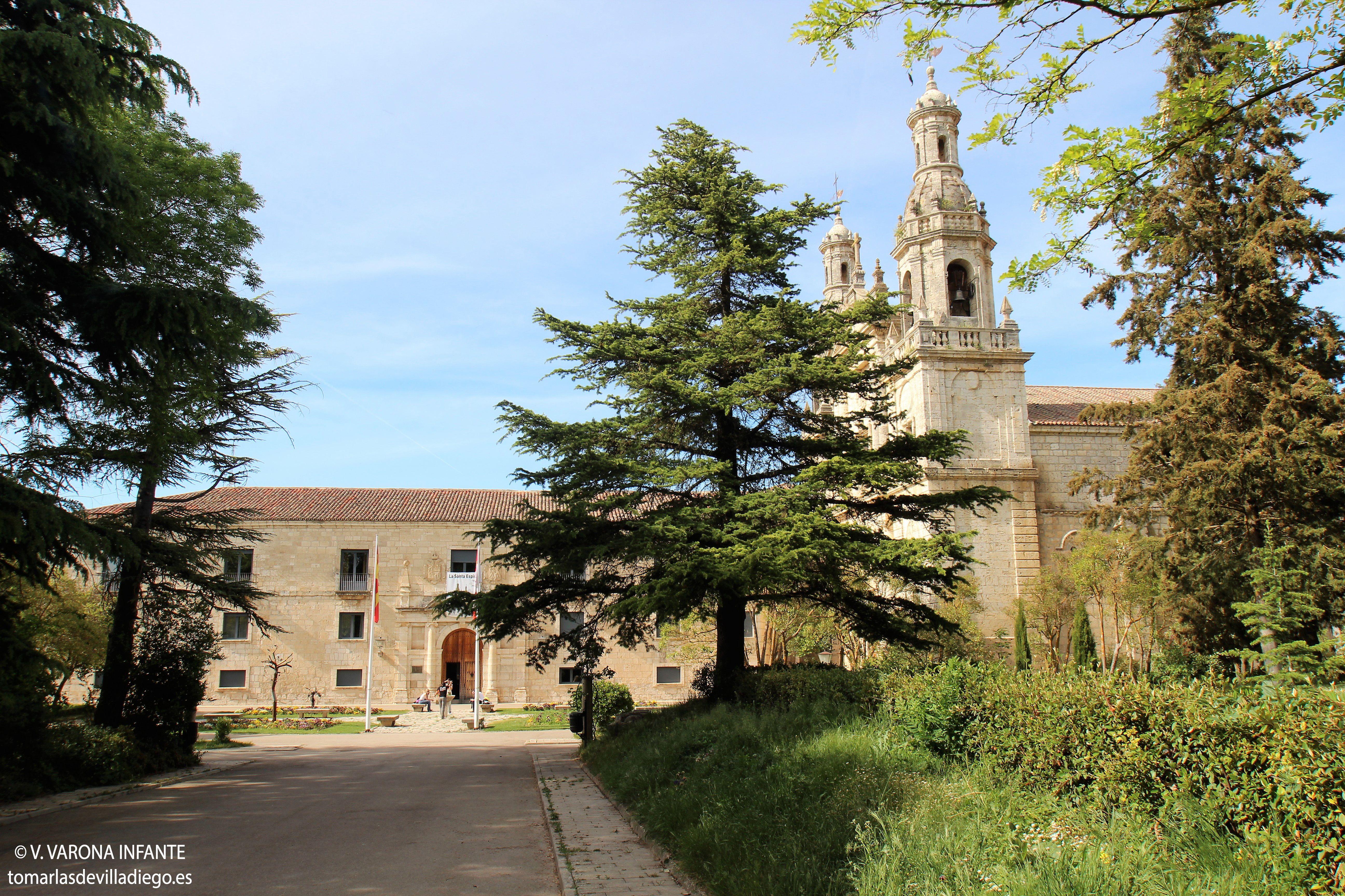 49 Ideas De Iglesias Catedrales Y Monasterios Monasterios Catedral Iglesia