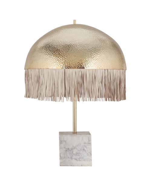 Brink table lamp