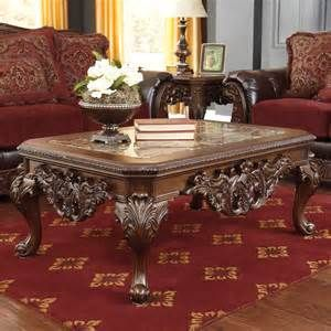 Ashley Furniture Marble Top Coffee Table Bing Images Coffee