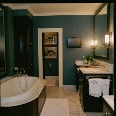 Bathroom Software Design Free Fair Bath Design Software Free With Contemporary Black And White Design Ideas