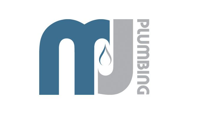 MJ Plumbing | Pipe Dreams | Pinterest | Pipe dream and Logos
