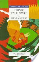 Download Pdf Books Things Fall Apart Pdf Epub Mobi By Chinua