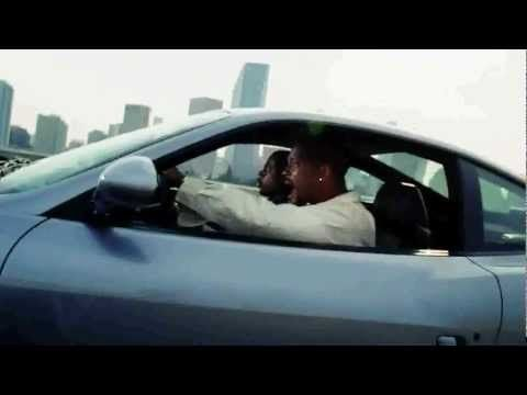 The Classic Chase Sequence From Mike Bay S Bad Boys Ii Bad Boys Will Smith Bad Boys Bad Boys 3