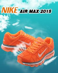 New Womens Nike Air Max Shoes