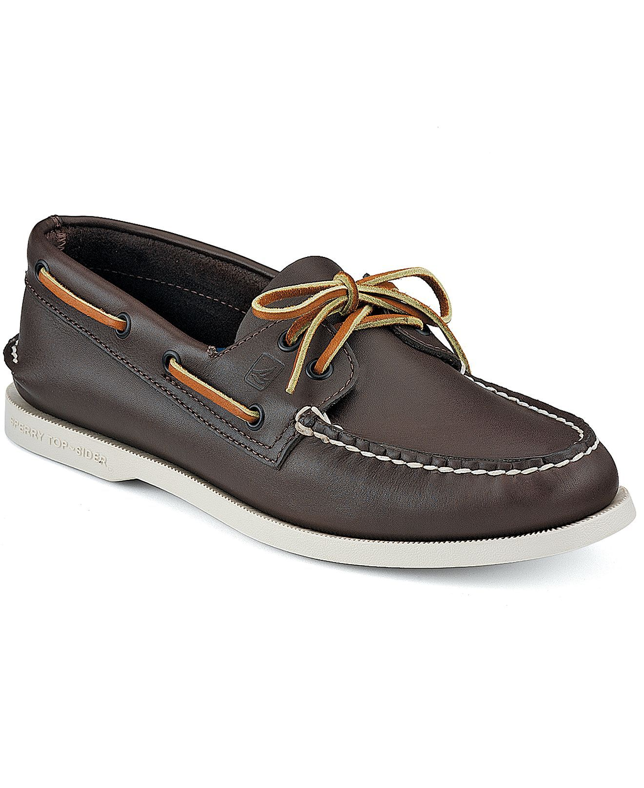 Boat shoes, Sperry top sider boat shoes