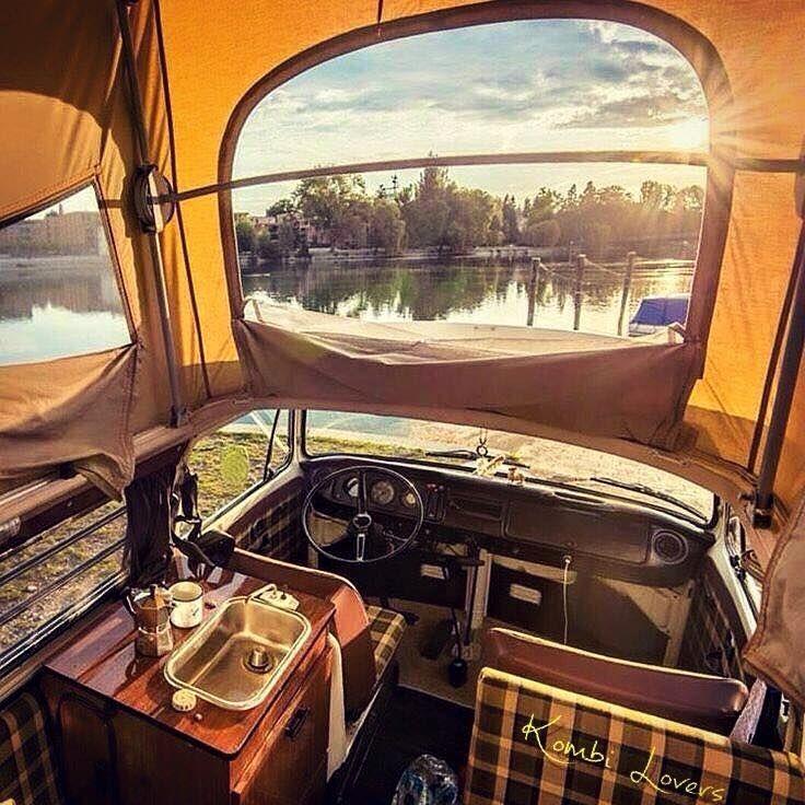 combi westfalia combi vw westfalia pinterest coccinelles vw camping car et am nagement. Black Bedroom Furniture Sets. Home Design Ideas