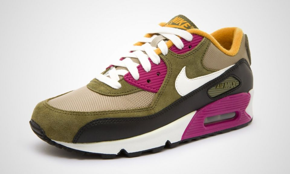 street wear, <3 Nike Air Max