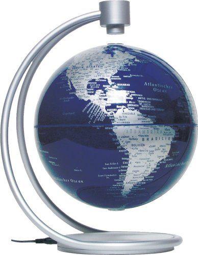 CRAM Herff Jones 6889-2090 8 inch Levitating Silver Globe CRAM Herff Jones,http://www.amazon.ca/dp/B00149LF0A/ref=cm_sw_r_pi_dp_lZ9Etb162JW11Y67
