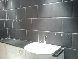 Plastic Wall Panels For Bathrooms Pvc Cladding Bathroom Walls Fleurdelissf