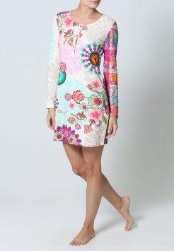 vente la plus chaude luxuriant dans la conception célèbre marque de designer Épinglé sur couture