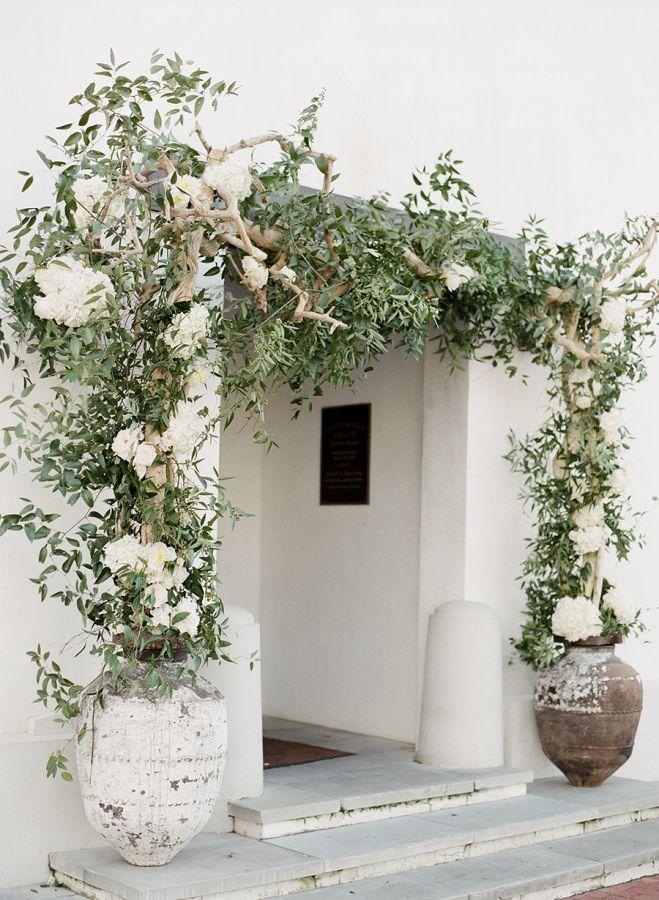 traditionally elegant rosemary