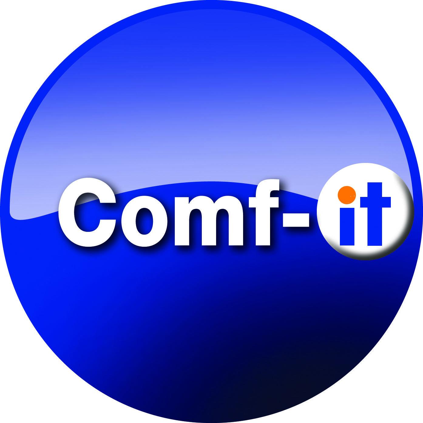 Our Comf-iT Range