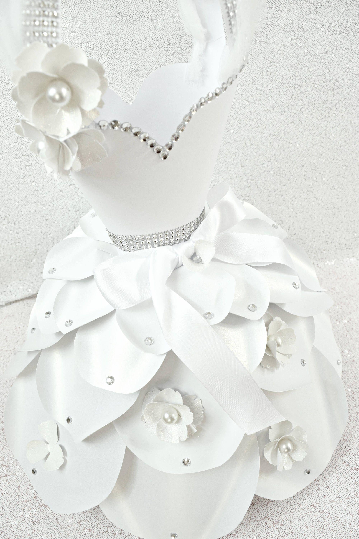 Paper Dress Templates Diy Paper Flower Dress Templates Robes