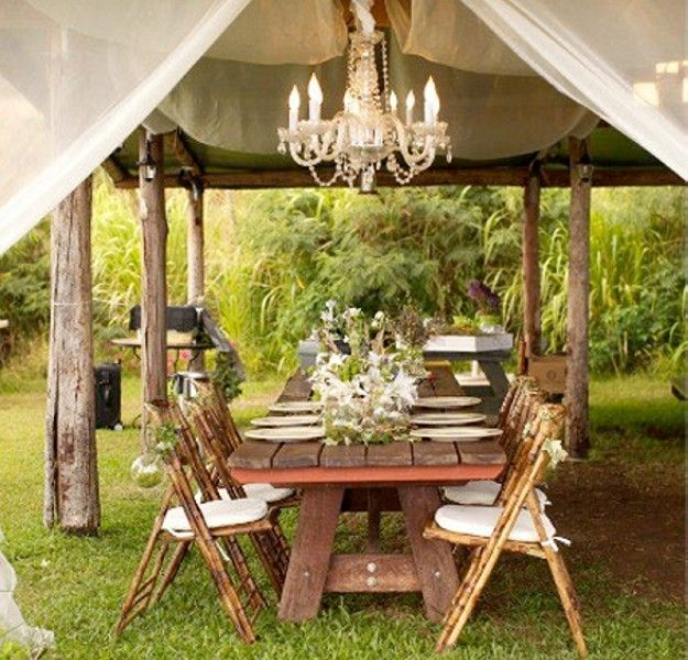 Outdoor Gazebo Lighting Chandelier Outdoor Gazebos Outdoor