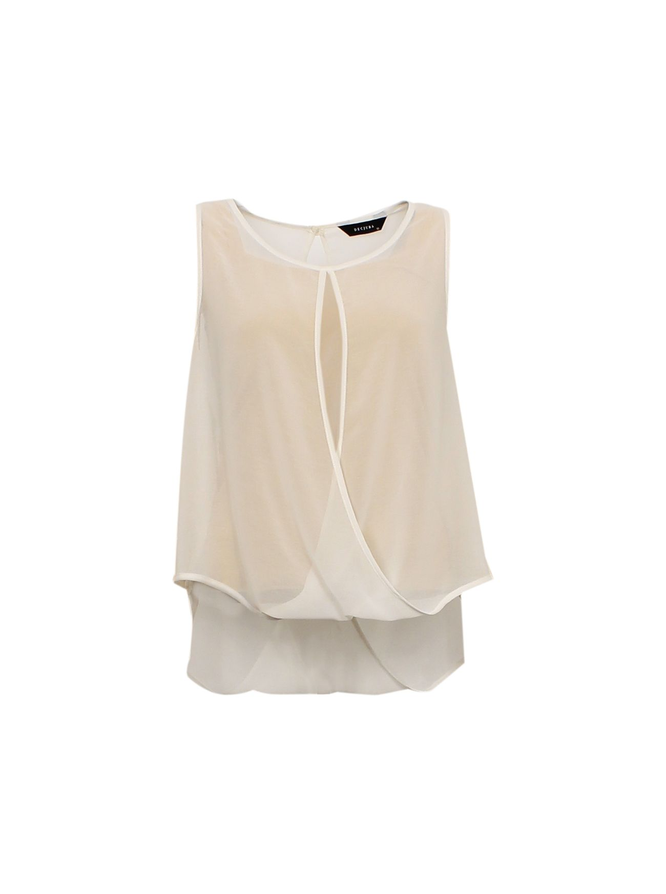 Decjuba draped in style shirt clothes pinterest clothes and