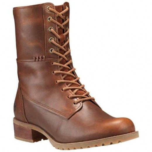 Womens Discount Timberland Mid Boots
