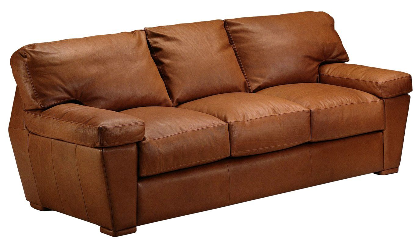 "Prescott 94"" Pillow Top Arm Sofa Sofa, Sectional sleeper"