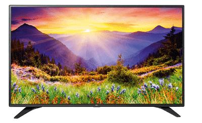 Harga Smart Tv Samsung Daftar Harga Tv Smart Tv Murah Terbaru Harga