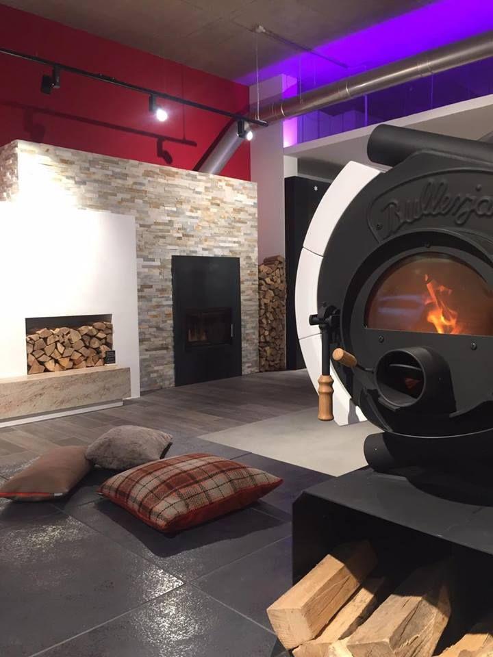 bullerjan free flow keramik werkstattofenofen kaminofen buller ofen ausstellung hamburg. Black Bedroom Furniture Sets. Home Design Ideas